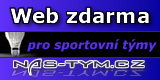 web zdarma